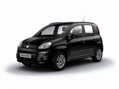 FIAT Panda 1.2 69 CV EasyPower E6d-Temp Easy