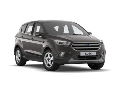 Ford Kuga 2.0 Tdci 120cvS&s 2wd Business